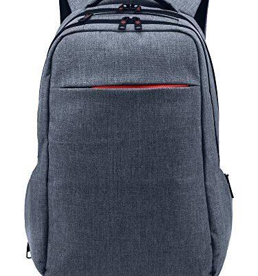 norsens leichtgewichtiger rucksack mit f chern f r bis zu. Black Bedroom Furniture Sets. Home Design Ideas