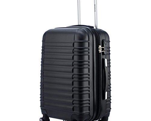 zwillingsrollen 2088 reisekoffer koffer trolleys. Black Bedroom Furniture Sets. Home Design Ideas