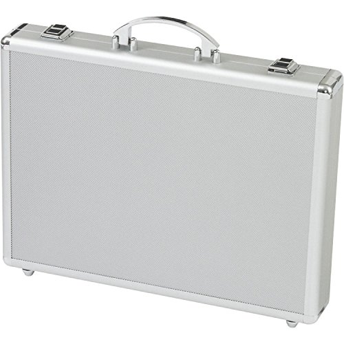 koffer werbegeschenk für din a4 ordner