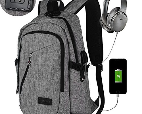 how to charge a iphone without a charger business laptop rucksack backpack kobwa 15 6 inch 20762