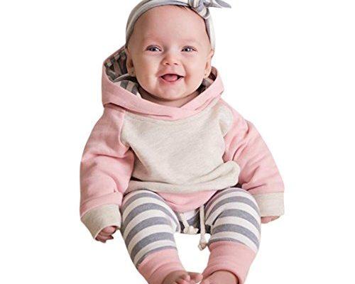 neugeborene kleidung hirolan 3 st ck kleinkind baby junge. Black Bedroom Furniture Sets. Home Design Ideas