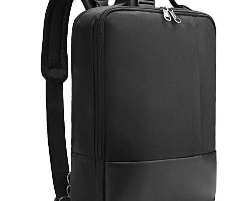 3 in 1 notebook rucksack t antrix geeignet f r laptops. Black Bedroom Furniture Sets. Home Design Ideas