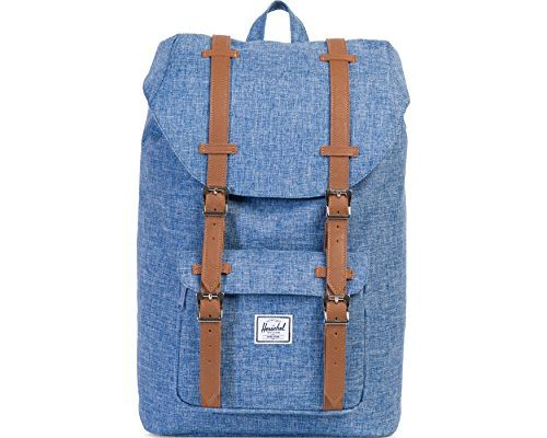 10020-00918-OS – Herschel Supply Co. Rucksack Little