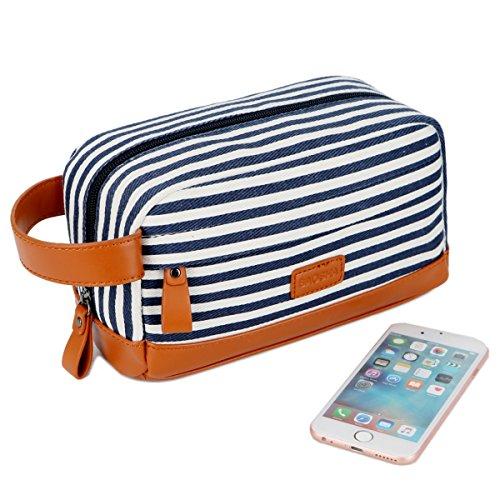 baosha hb 14 bergro e canvas reisetasche frauen damen travel duffel bag carry on bags segeltuch