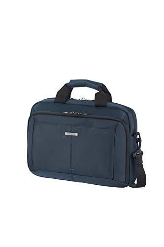 Diyife Sicherheitsschloss TSA 4-stelliges Gepäckschlösser hochfes 2 Stück